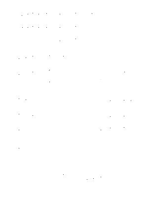 Dlm6648 171027