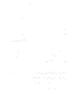 Dlm723 245437