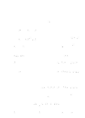 Dlm723 311286