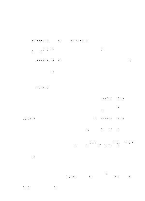 Dlm723 426383
