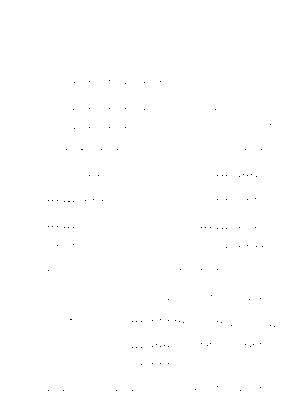 Dlm723 426385