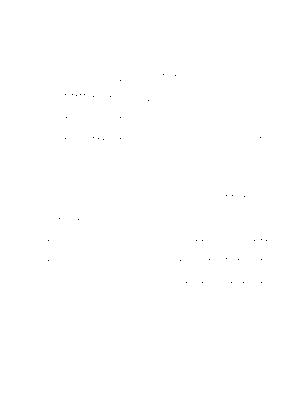 Dlm723 426386