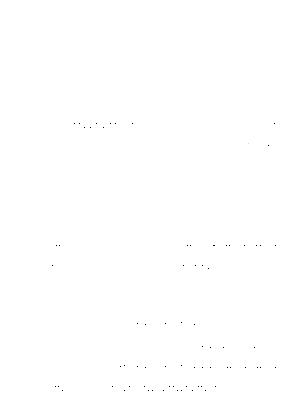 Dlm723 42639