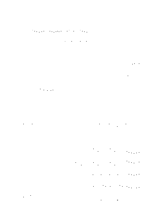 Dlm723 42640