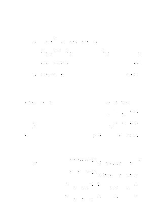 Dlm723 427154