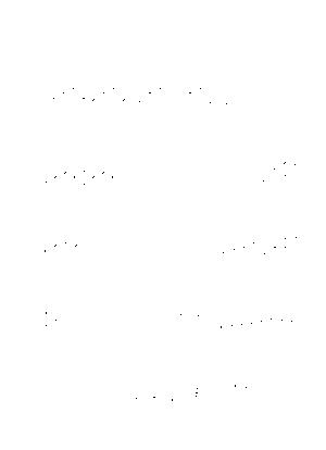 Dlm8039 199689