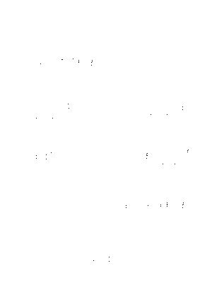 Dlm8039 200934