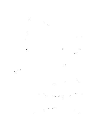 Dlm8039 204194