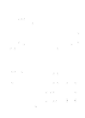 Dlm8039 309062