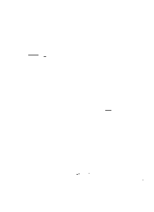 Dlm8039 451130