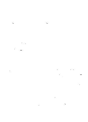 Dlm8039 452391