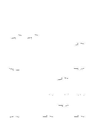 Dlm8039 452392