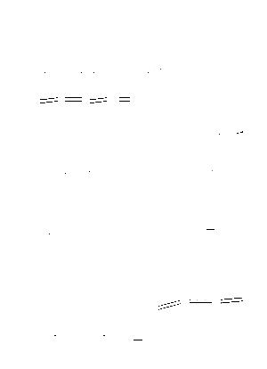 Dlm8039 452730