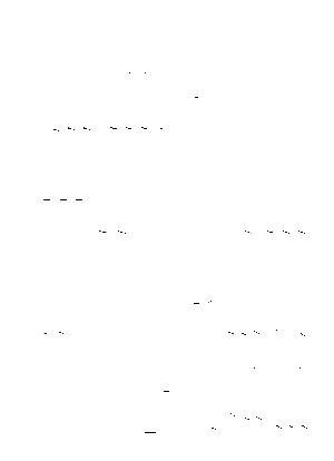 Dlm8039 452876