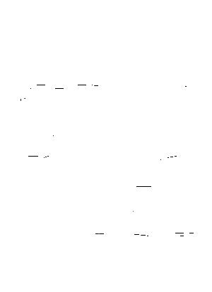 Dlm8039 453022