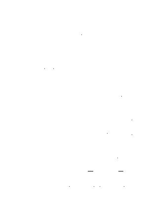 Dlm8039 453026