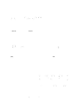 Dlm8039 478260
