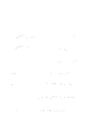 Dlm882 408514
