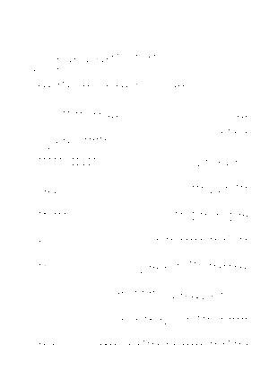 Dlm9236 273602
