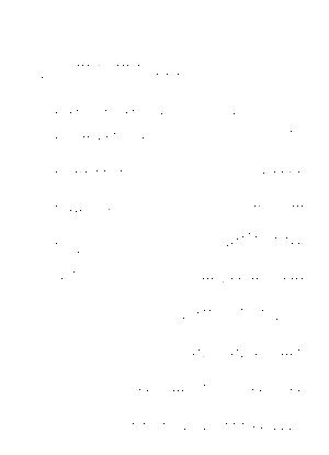 Dlm9236 273884