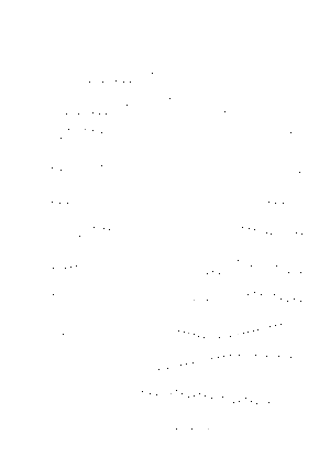 Dlm9236 282151