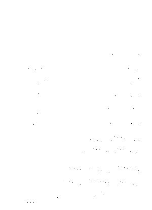 Dlm9236 290012