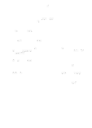 Dlm9236 290095