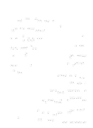 Dlm9236 290164