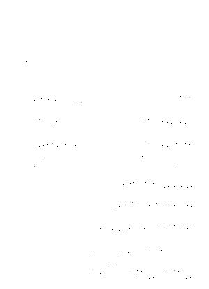 Dlm9236 290581