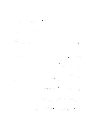 Dlm9236 290584