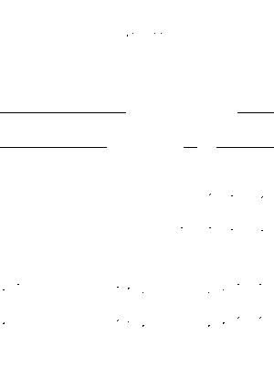 Dlm9705 240203