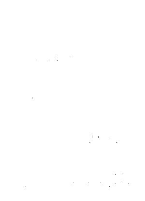 Dlm9705 277022
