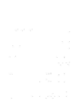Dlm9705 285620
