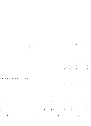 Dlm9705 315529