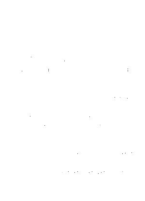 Dlm9705 617064