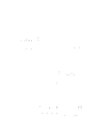 Dlm9705 618752