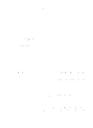 Dlm9705 619279