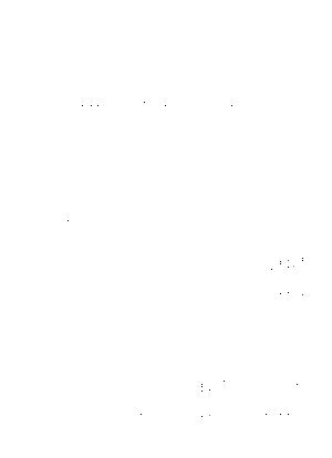 Dlm9705 621016