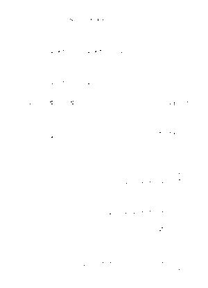 Dpf001
