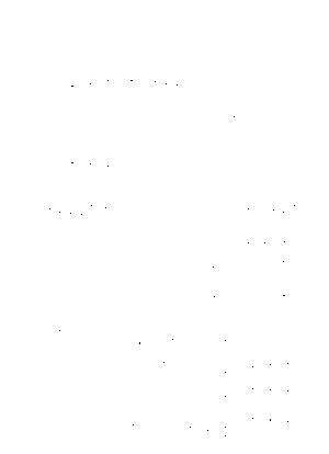 Ds0002