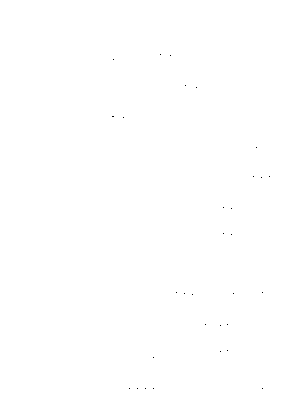 Ds0003