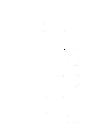 Ds0004