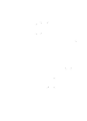 Ds004