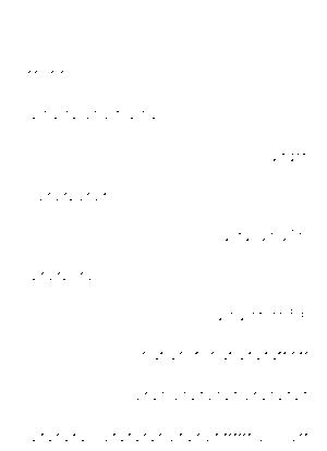 Da1122
