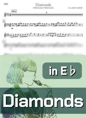 Diamonds2599
