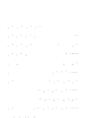 Do1122