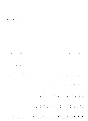 Do1132