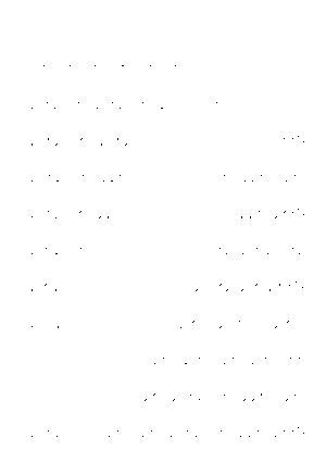 Do2234