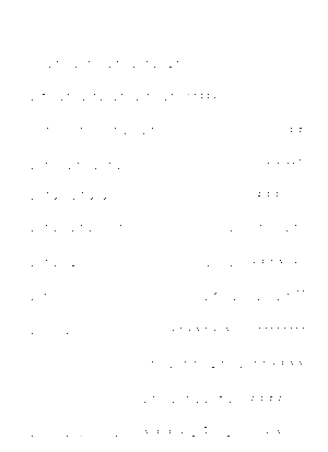 Dr0022