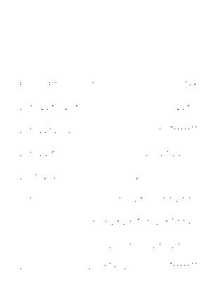 Dr0023